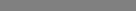 武汉岩棉净化板